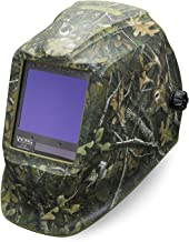 Best Welding Helmet For The Price Review [September 2020]
