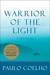 Warrior of the Light: A Manual Kindle Edition