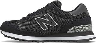 New Balance Women's 515 V1 Running Shoes