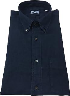285729a26a Amazon.it: ASPESI - Camicie / T-shirt, polo e camicie: Abbigliamento