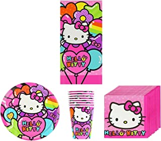 Best hello kitty party games for 4 year olds Reviews
