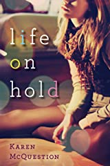 Life On Hold Kindle Edition