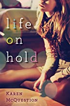 Life On Hold (English Edition)