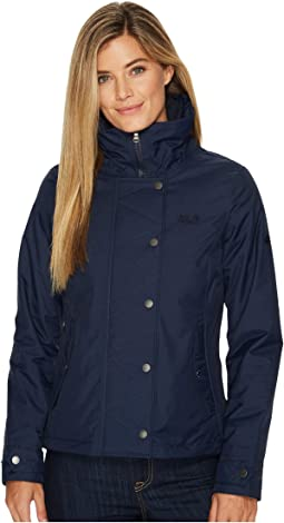 Dorset Jacket