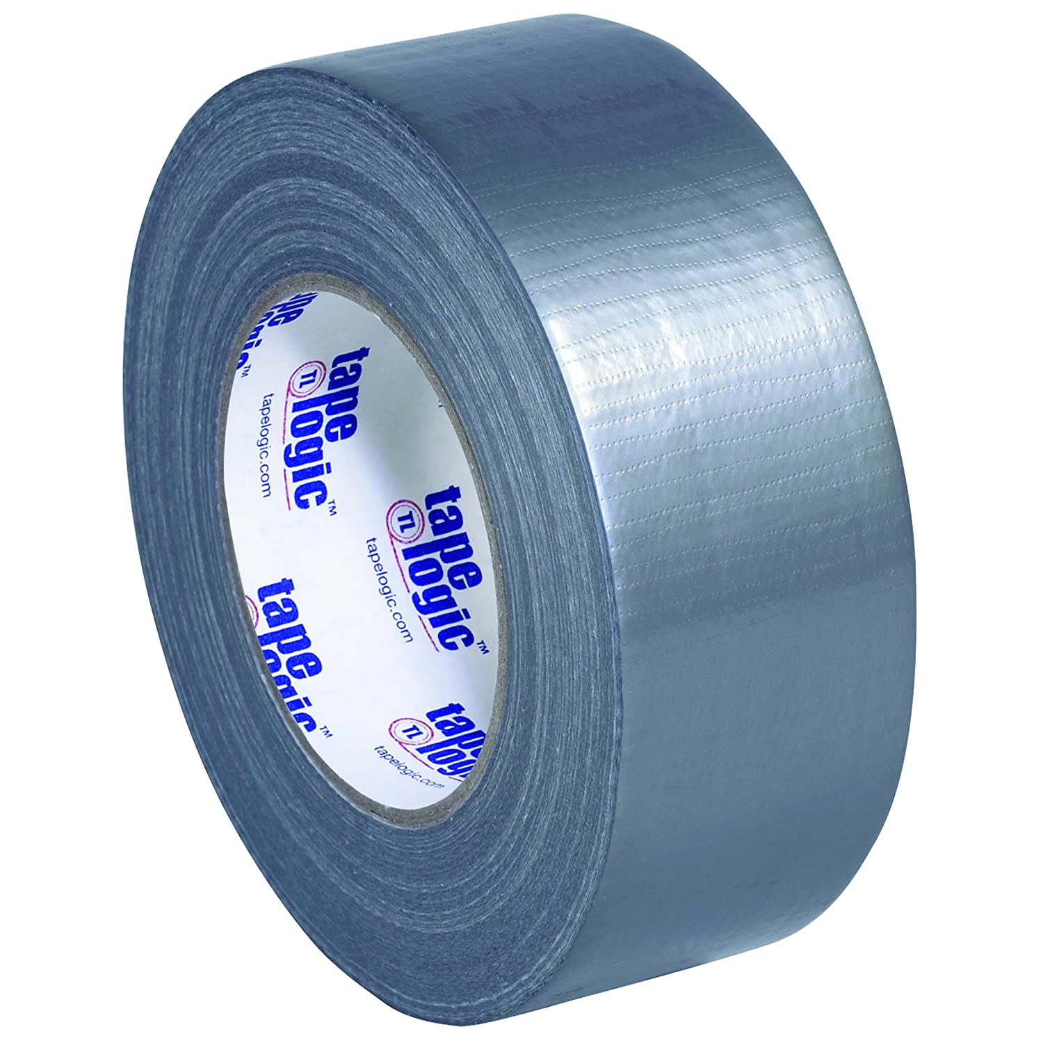 25% OFF Tape Logic 3 Pack Multipurpose Silver Duct 2 Over item handling Y x 60 Inch