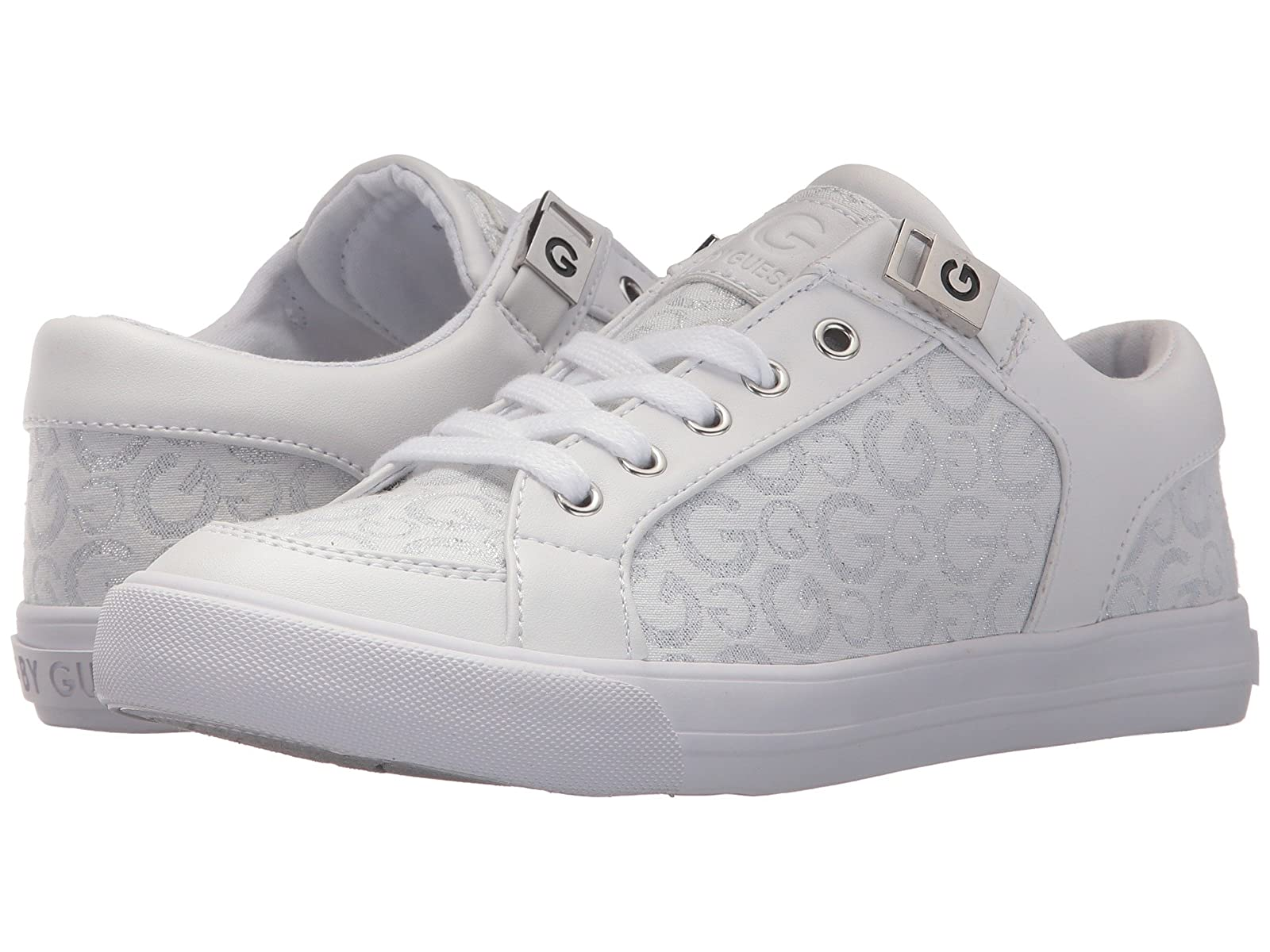 G by GUESS Oryder3Cheap and distinctive eye-catching shoes
