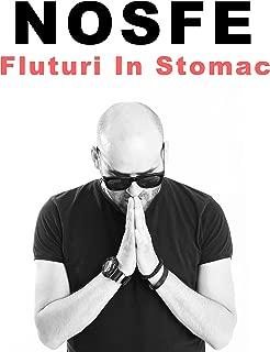 Fluturi in Stomac [Explicit]