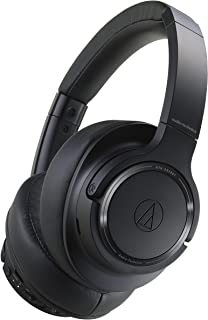 Audio-Technica ATH-SR50BT Wireless Headphones