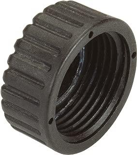 GARDENA 2756-U Valve End Caps - Sprinkler System Pro