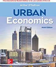 Best o sullivan economics Reviews