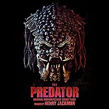 Best predator vinyl soundtrack Reviews