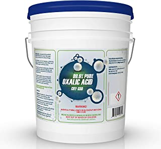 Best iron out rust remover powder Reviews