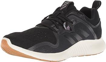 adidas Edgebounce Women's Running Shoes
