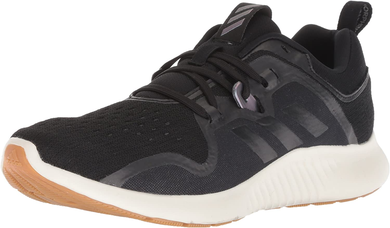 adidas Women's Edgebounce Mid Running Shoe