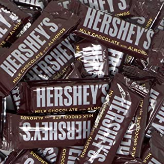 Best fun size hershey bar Reviews