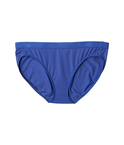 ExOfficio Give-N-Go(r) Sport 2.0 Bikini Brief (Admiral Blue) Women