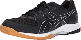 ASICS Mens Gel-Rocket 8 Volleyball Shoe