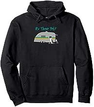Great Dane Dog RV Hoodie Camping Mantle Travel Trailer