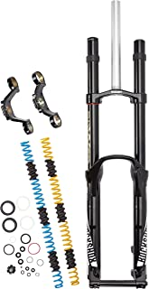 Best rockshox for sale Reviews