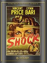 Best shock top movie Reviews