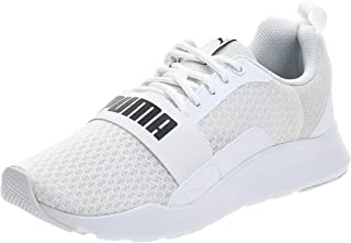 Puma Puma Wired Cage Unisex-adult Sneakers