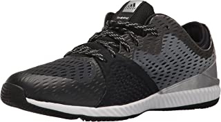 adidas Women's Crazytrain Pro W Cross Trainer