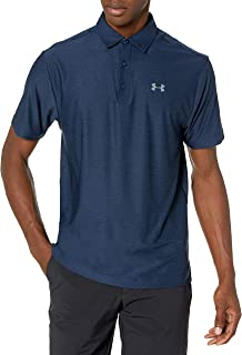 adidas golf polo 4xl