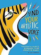 Best self-help book the magic Reviews