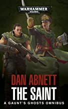 Best dan abnett the saint Reviews
