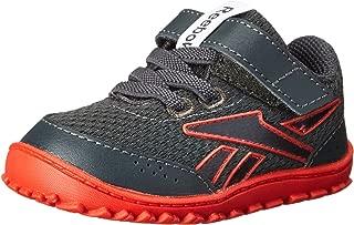 Reebok VENTUREFLEX STRIDE II Training Shoe (Infant/Toddler)