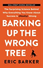 10 Mejor Barking Up The Wrong Tree de 2020 – Mejor valorados y revisados