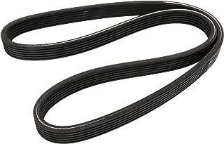 Continental Elite D4060472 Dual-Sided Poly-V/Serpentine Belt