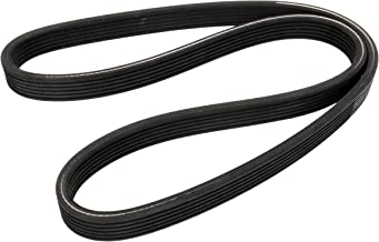 Best volvo s40 drive belt Reviews