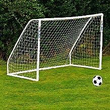 Volledige Grootte Voetbal Doel Netto Draagbare Voetbal Vervanging Net voor Kids Junior Achtertuin Training Praktijk