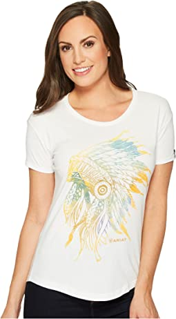 Ariat - Chief Tee