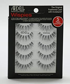 ARDELL MULTI-WISPIES LASH MULTIPACK-65850