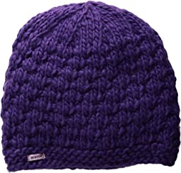 Burton - Lil Bertha Beanie (Little Kids/Big Kids)