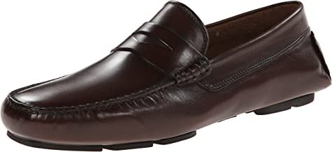 To Boot New York Men's Harper Slip-On Loafer