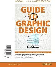 Best guide to graphic design scott santoro Reviews