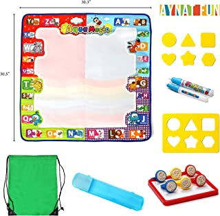 Best fill and fun water play mat Reviews