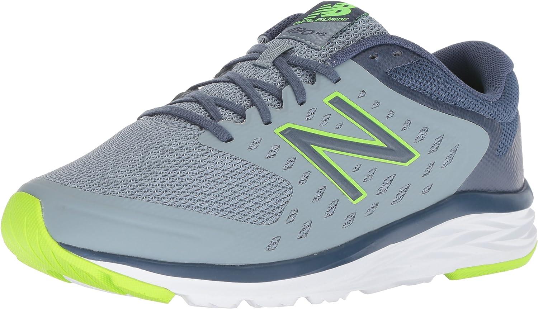 New Balance Mens 490v5 Running shoes