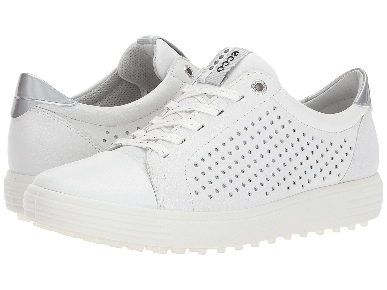ECCO Golf Casual Hybrid 2 PerfAtmospheric grades have affordable shoes