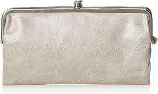 Best vintage purse brands Reviews