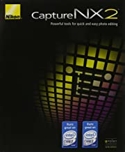 nikon capture nx 2 full version