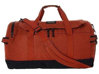 Dakine EQ Duffel 50L (Tandrispice) Duffel Bags