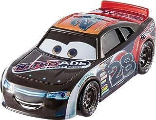 Disney Pixar Cars Phil Tankson