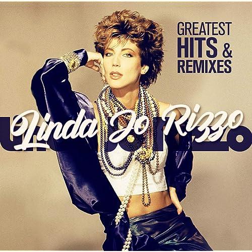 Just One World de Linda Jo Rizzo en Amazon Music - Amazon.es