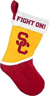 NCAA Stocking