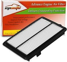 Best audi a6 3.2 air filter replacement Reviews