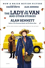 Best the lady in the van book Reviews